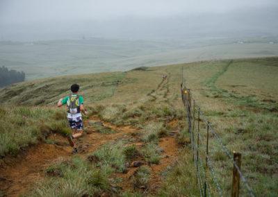 glencairn-trail-run-104