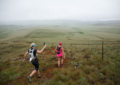 glencairn-trail-run-105