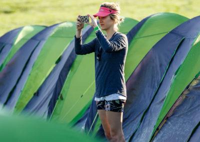 glencairn-trail-run-11