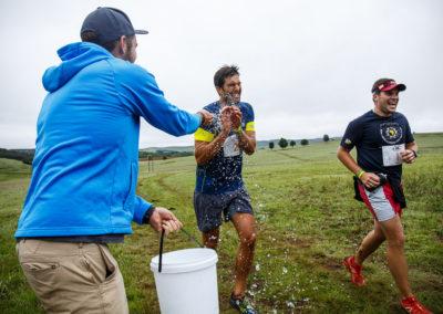 glencairn-trail-run-114