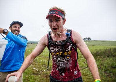 glencairn-trail-run-117