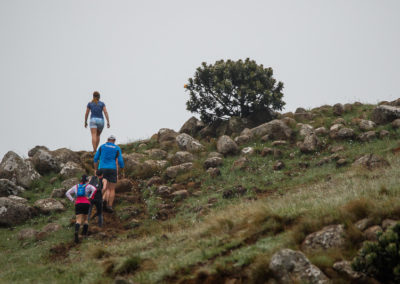 glencairn-trail-run-118