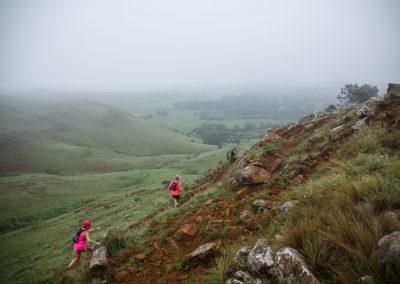 glencairn-trail-run-121