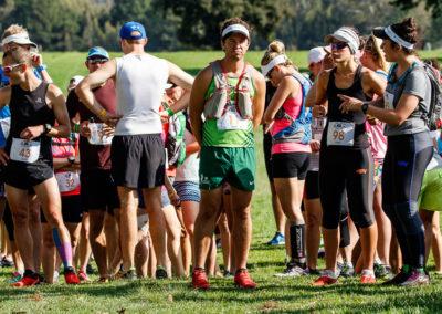 glencairn-trail-run-24