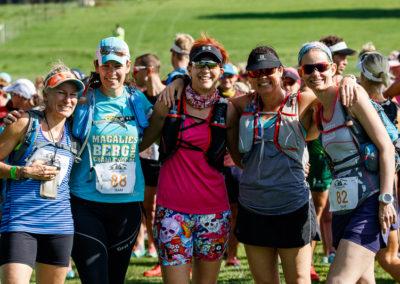 glencairn-trail-run-26
