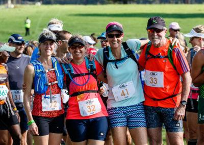 glencairn-trail-run-28