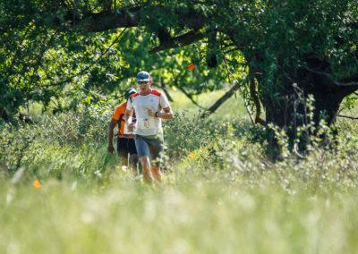 glencairn-trail-run-36