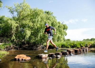 glencairn-trail-run-39