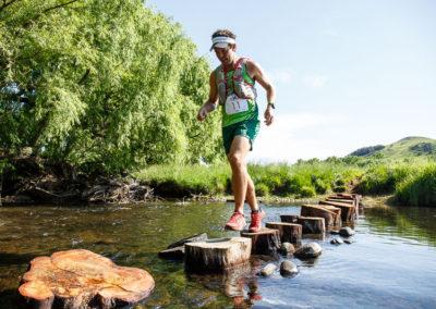 glencairn-trail-run-40