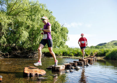 glencairn-trail-run-41