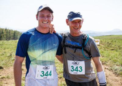 glencairn-trail-run-53