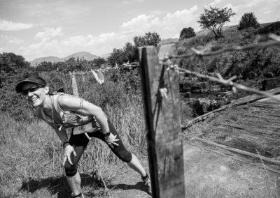 glencairn-trail-run-56