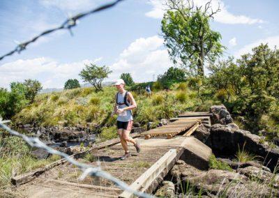 glencairn-trail-run-57