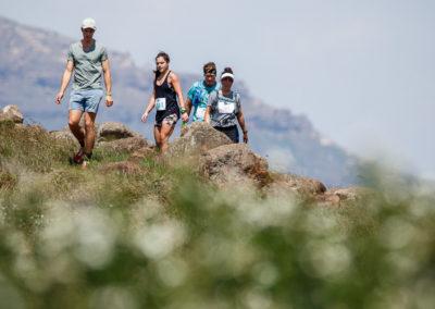 glencairn-trail-run-61