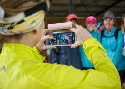 glencairn-trail-run-88