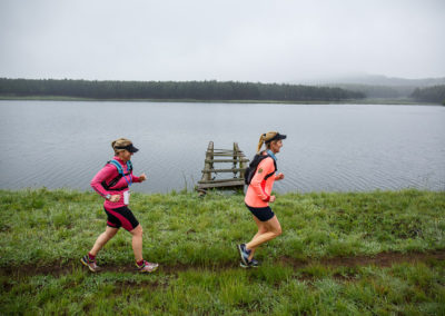 glencairn-trail-run-96