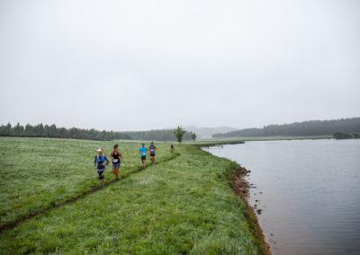 glencairn-trail-run-97