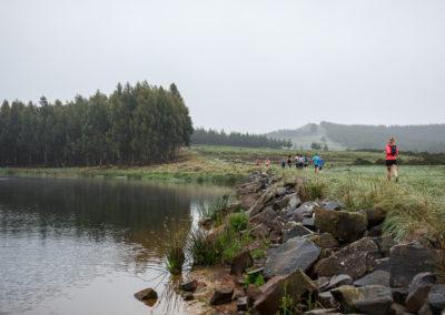 glencairn-trail-run-99