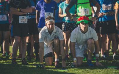 Glencairn Trail Run 2018 | Newsletter #3