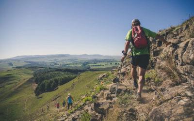 Glencairn Trail Run 2018 | Newsletter #1