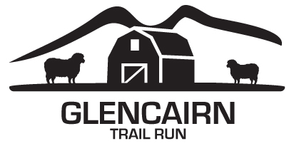 Glencairn Trail Run