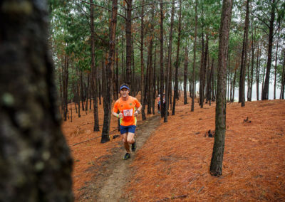 glencairn-trail-run-100