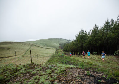 glencairn-trail-run-103