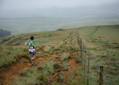 glencairn-trail-run-104