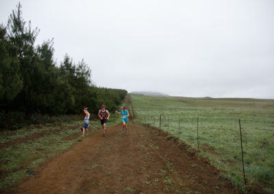 glencairn-trail-run-106