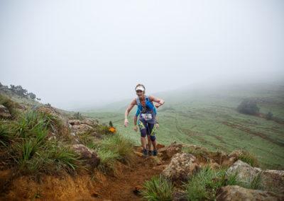 glencairn-trail-run-122