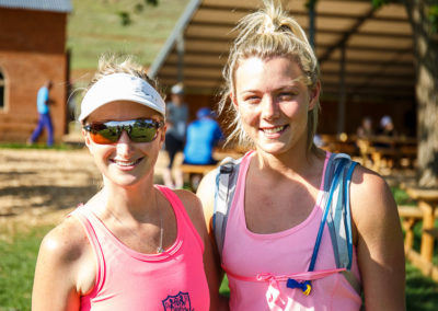 glencairn-trail-run-22