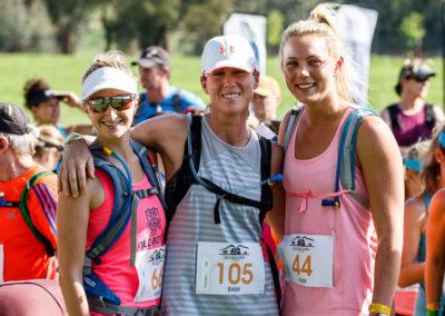 glencairn-trail-run-27