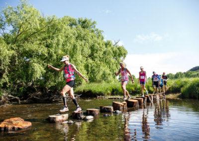 glencairn-trail-run-44