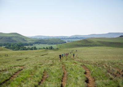 glencairn-trail-run-48