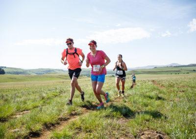 glencairn-trail-run-49