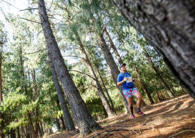 glencairn-trail-run-54