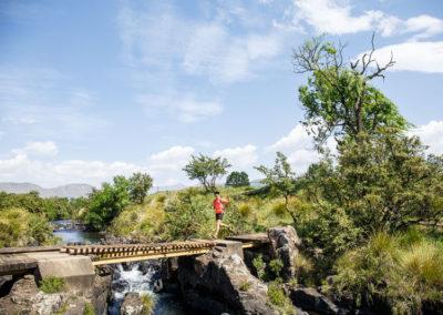 glencairn-trail-run-55
