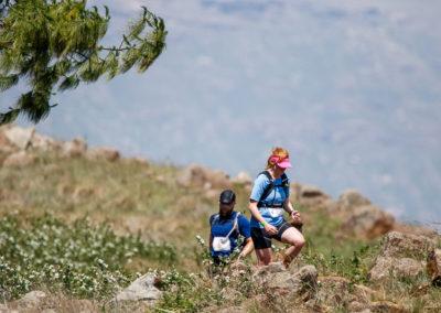 glencairn-trail-run-59