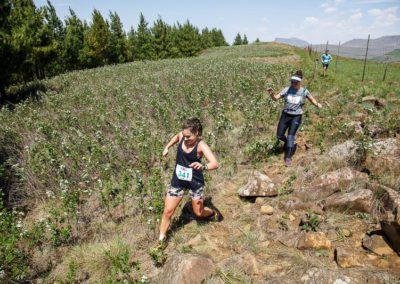 glencairn-trail-run-62