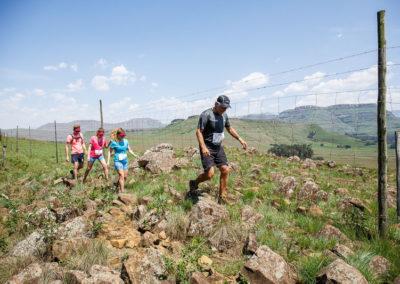 glencairn-trail-run-63