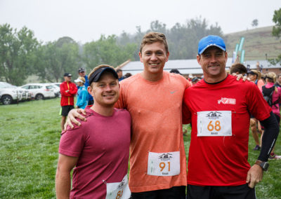glencairn-trail-run-89