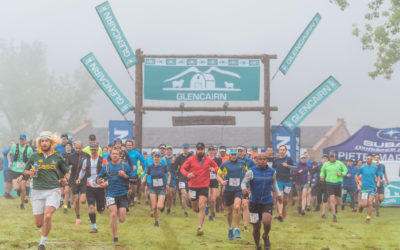 Glencairn Trail Run 2018 | Post Race Report