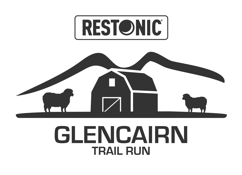 Glencairn Trail Run